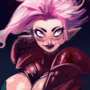 Demon Celine