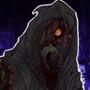 Dante - Original Character