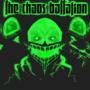 The Chaos Battalion