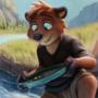 [COM] Beaver Miner