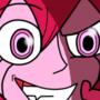 Spinel Steven Universe