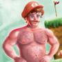 Zaddy Mario