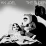 kk joel, the slider