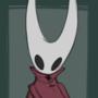 Hornet Reference