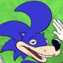 Sonic the Hoghog