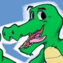 Alex The Alligator