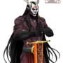 Esdrael Humanoid V2
