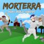 Morterra Banner