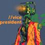 Vice President 42
