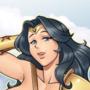 Wonder Mermaid