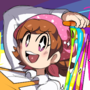 March 2020 Poll A1: Cooking Mama