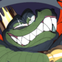March 2020 Poll A2: King K. Rool