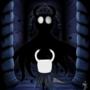 Hollow Knight - Challenge