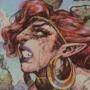Urbosa (Zelda BotW) – Bonus Pic