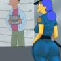 Big Dick Profiling