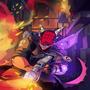 Dragon Ruiner (COMMISSION)