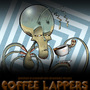 B-movie: Coffee Lappers by KuroiYasha