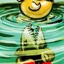 BATHTIME by deadspread83