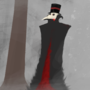 Man Of The Mist. 2