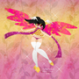 angelz by PixelCake