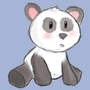 Panda by RaunchyFlask