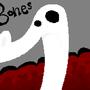 Snake Bones by ABallRelaxer