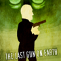 The Last Gun On Earth by Aetolon