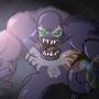 Venom by SirReginald