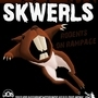 SKWERLS by J-qb