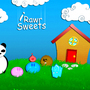 iRawrSweets by Wuffles69