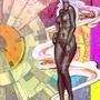the Malevich Delusion