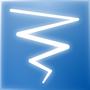 Zavoo Logo by Zavoo