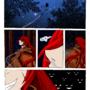 Shade of Fear page 01 by Nanashi-Hikaru