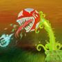 Piranha V2 by DRTDR