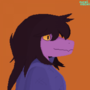 Susie!
