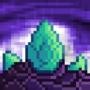 My first pixel art Gif