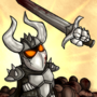 Mad Knight