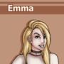OC Emma