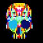Chromatic Skullz