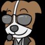 Pitbull, but Animal Crossing