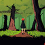 Second Try / Forest