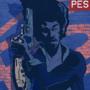 P.E.S Promo Image