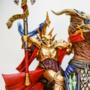 Lord Acanum