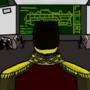 [Emergerium War : Emeric clash] Prologue|Page 1