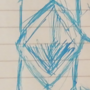 Designing a Yellow Diamond AU and gem weapons