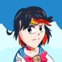 Sailor Ryuko