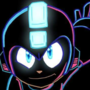 Super Fighting Robot II