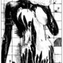Apollonia Saintclair 453 - 20140201 La purification avant la lutte (The war paint)