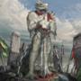 Vakron's sword [commission]