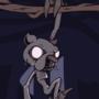 The Naked Mole Sloth (Original cryptid idea)